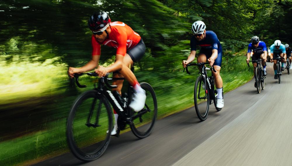rider sport silkeborg