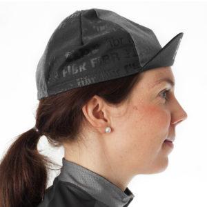 IDENTITY CAP